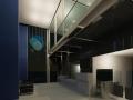 Macquarie Telecom Data Centre
