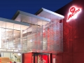 Virgin Active Frenchs Forest