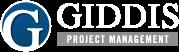 GIDDIS Project Management