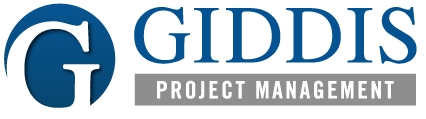 GIDDIS Project Management